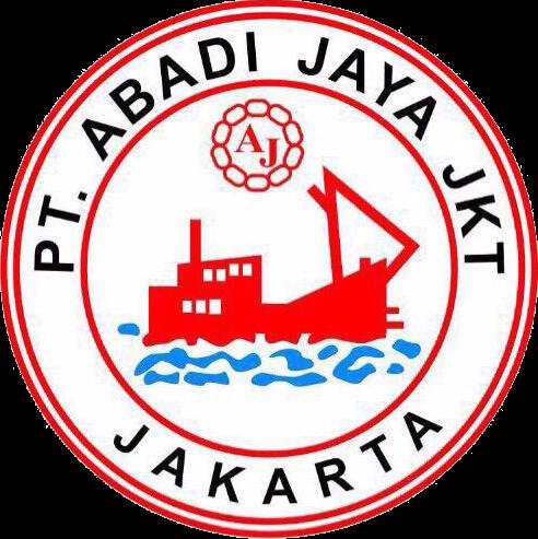 Abadi Jaya