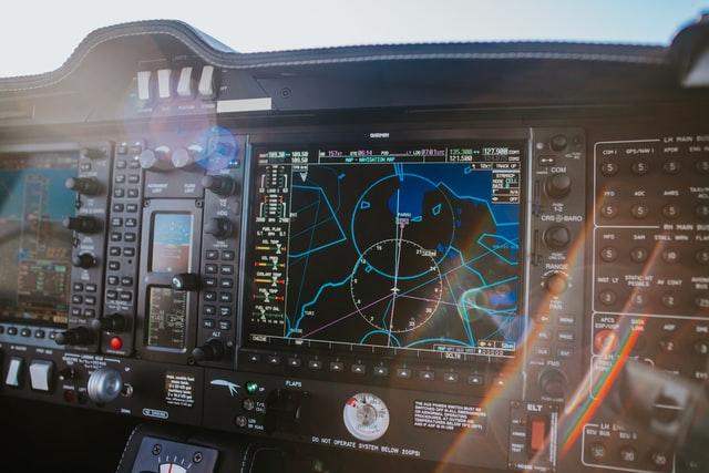 Mengenal Bemacam-macam Peralatan Navigasi dan Komunikasi Kapal